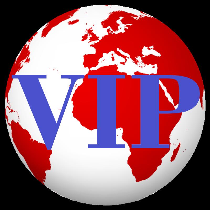 VIP [BETA]